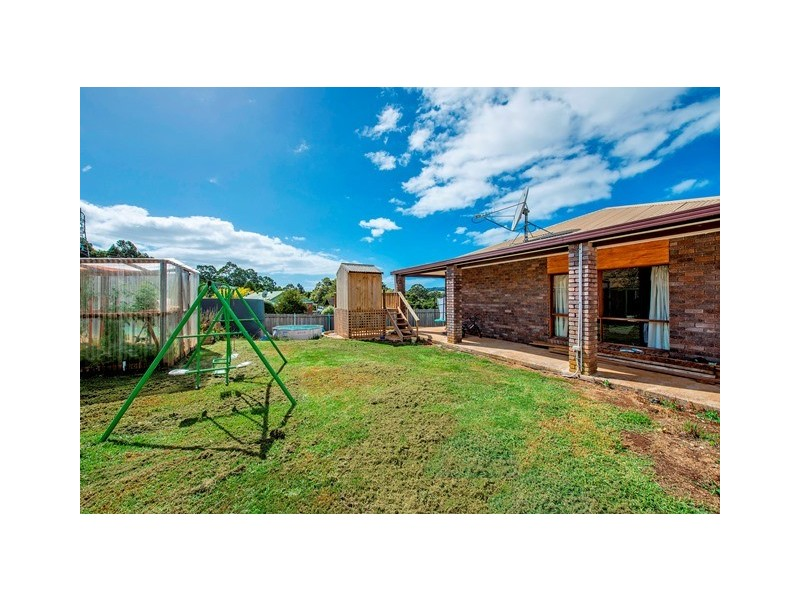 49 Tippetts Road, Mount Hicks TAS 7325