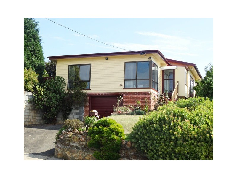 60 Spencer Street, Brooklyn TAS 7320