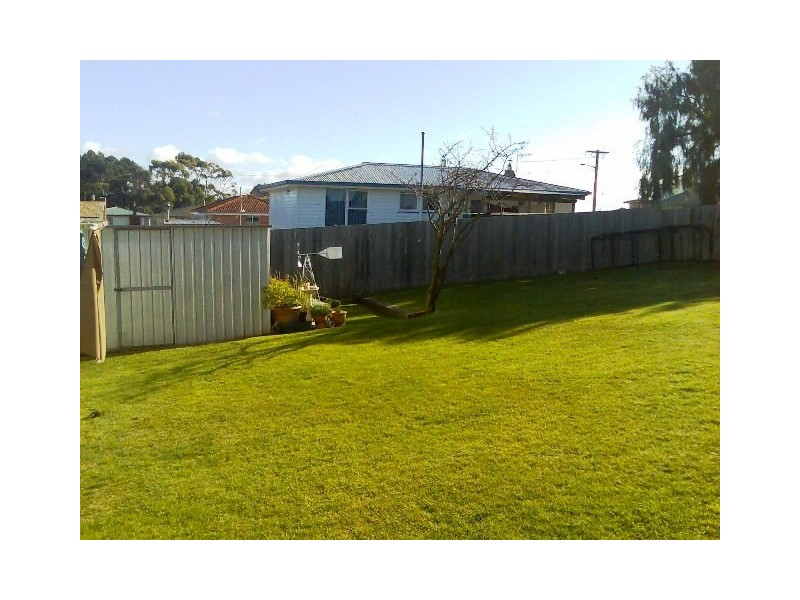 20 Tilley Street, Acton TAS 7320