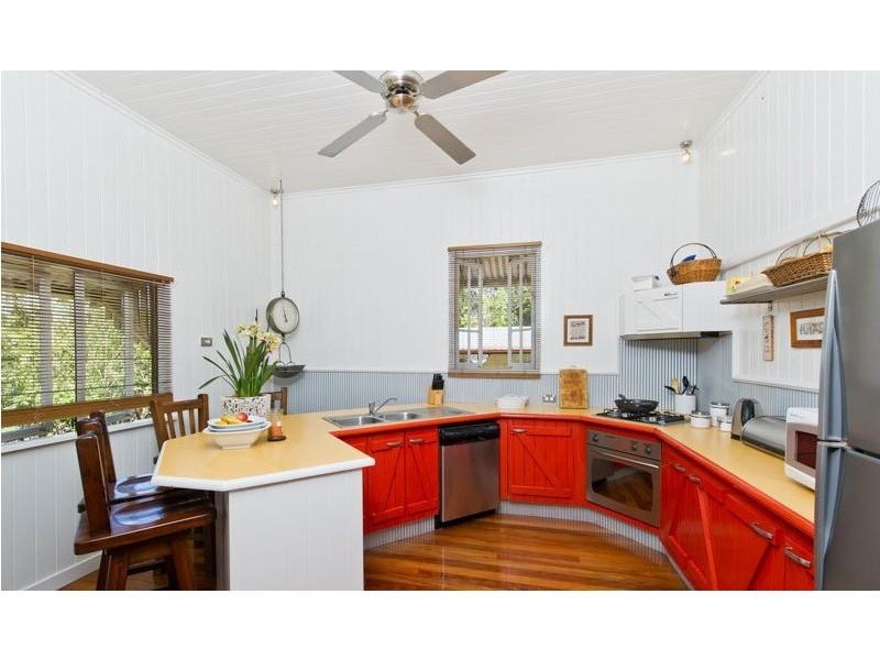6 Dolman Road, Anstead QLD 4070