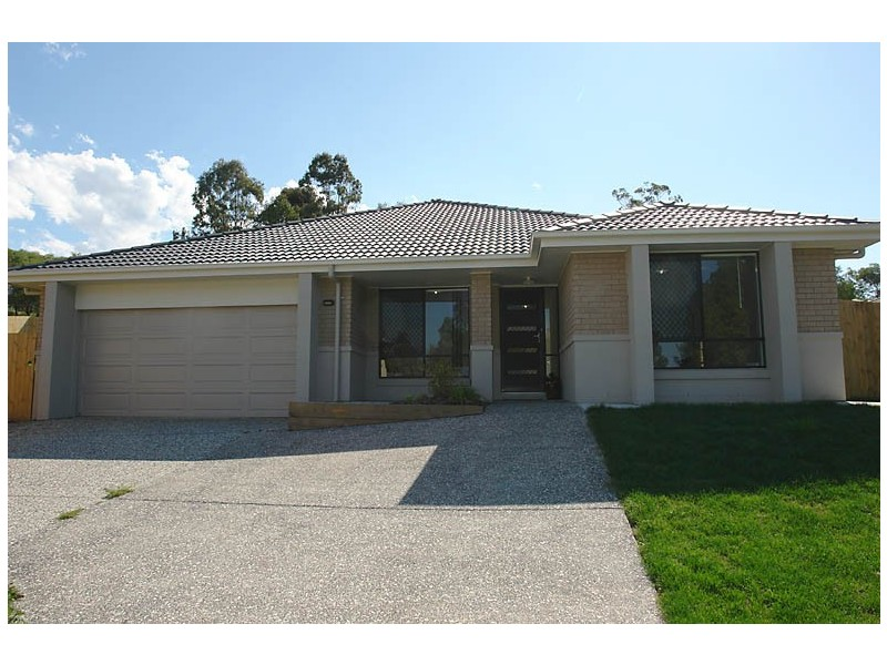9 Tancred Place, Bellbowrie QLD 4070