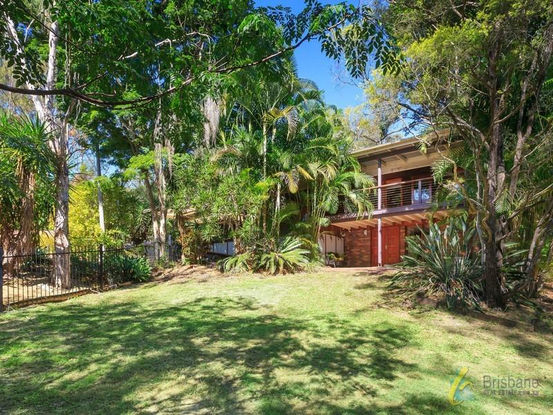 2920 Moggill Rd, Pinjarra Hills QLD 4069