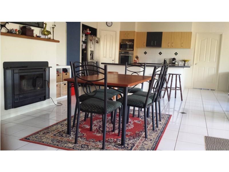 434 Kangaroo Gully Road, Bellbowrie QLD 4070