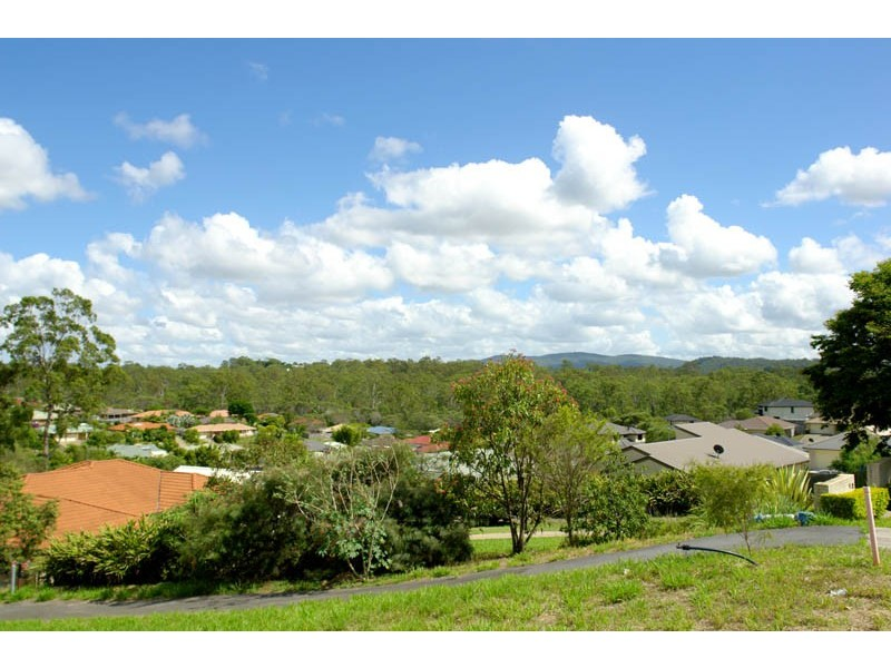 36 Lagoon Crescent, Bellbowrie QLD 4070
