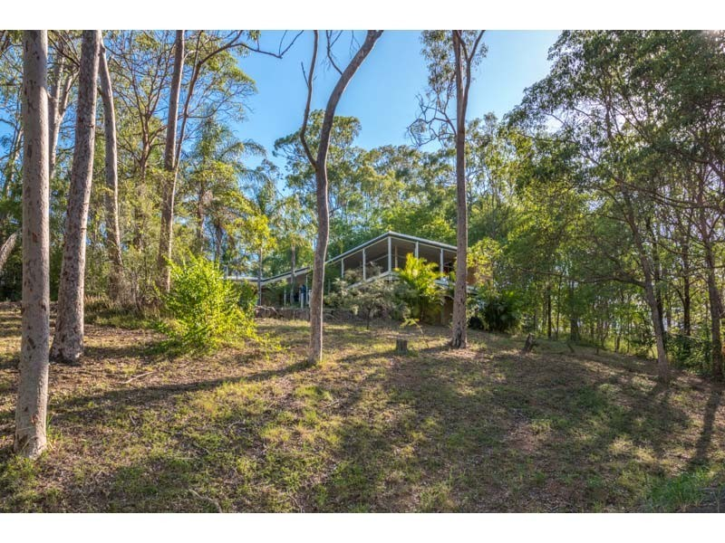 5 Swensons Road, Mount Crosby QLD 4306