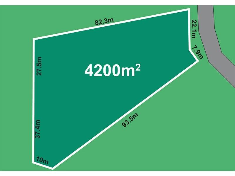 Mount Crosby QLD 4306