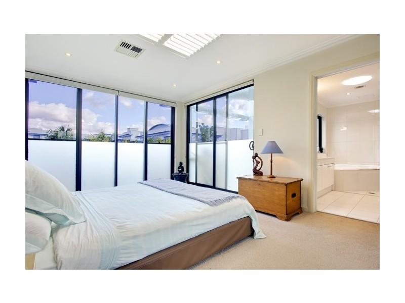 10/34-36 Golf Ave, Mona Vale NSW 2103
