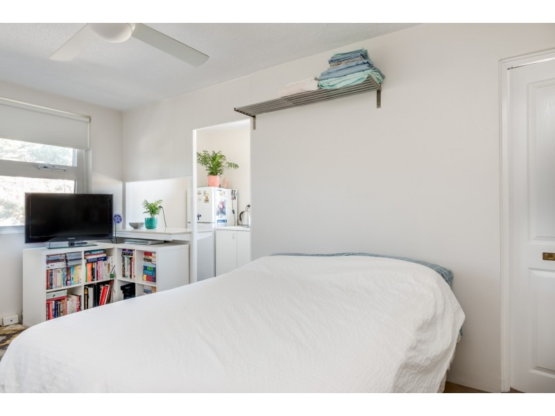 28/54 Hopewell Street, Paddington NSW 2021