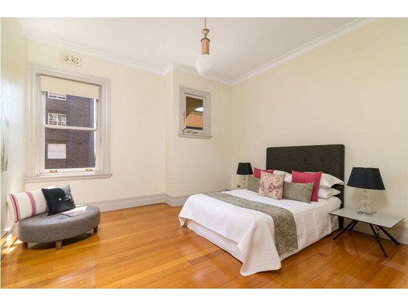 8/1 Greenknowe Avenue, Elizabeth Bay NSW 2011