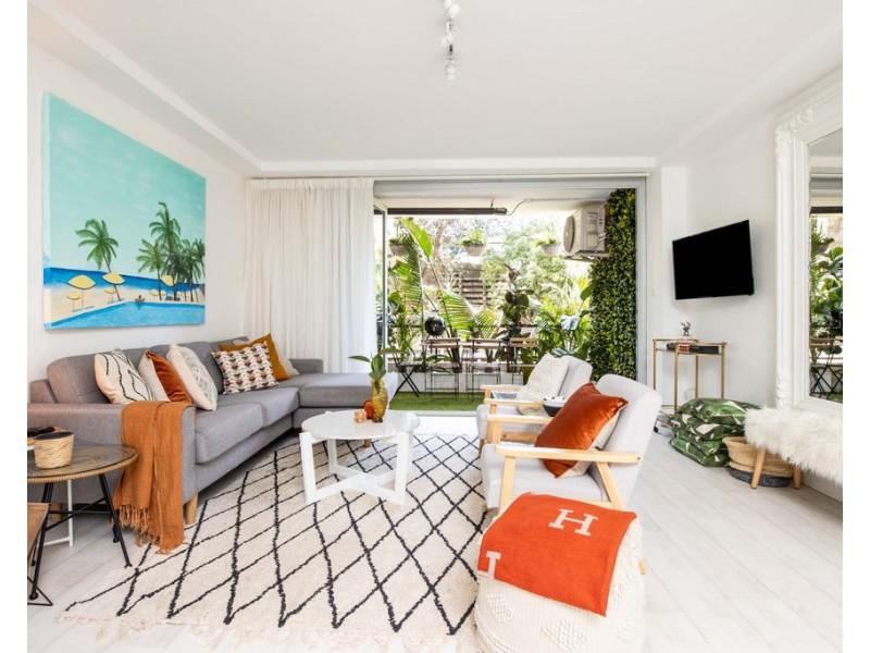 1/20 Hardy Street, North Bondi NSW 2026