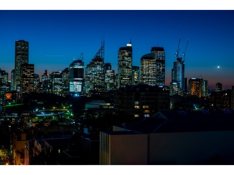 604/115 Macleay Street, Potts Point NSW 2011