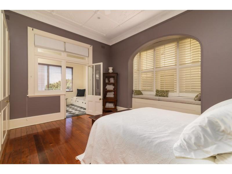 15/49 Elizabeth Bay Road, Elizabeth Bay NSW 2011