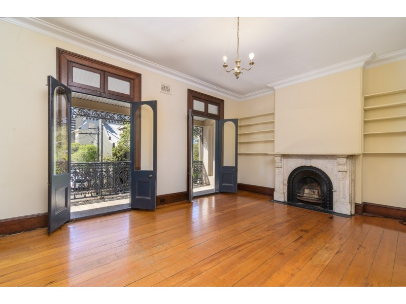 114 Surrey Street, Darlinghurst NSW 2010