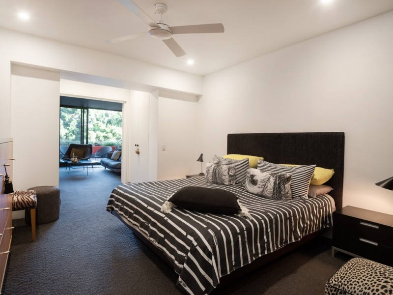 316/50 Macleay Street, Potts Point NSW 2011