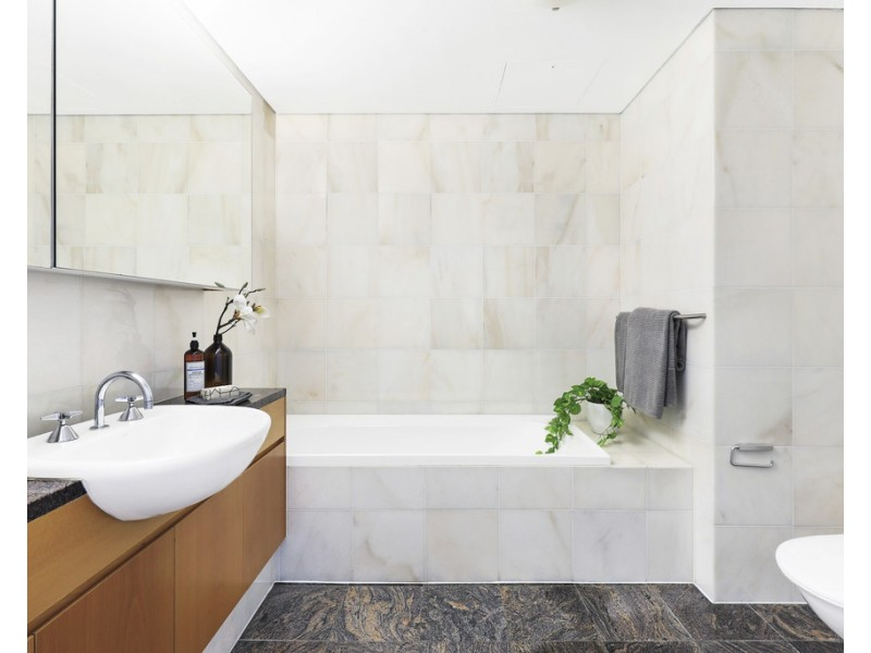 3703/184 Forbes Street, Darlinghurst NSW 2010