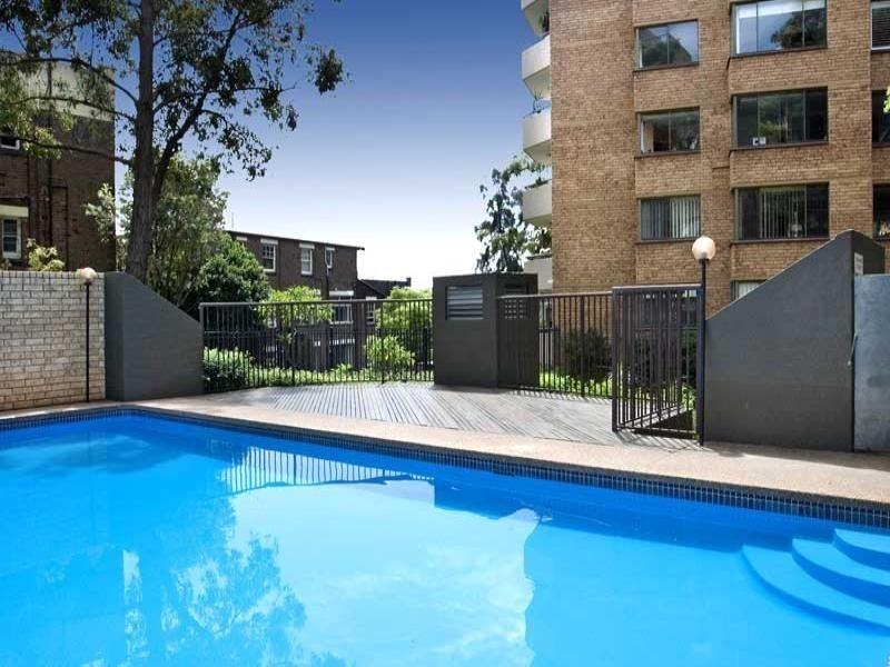 19/5-15 Farrell Avenue, Darlinghurst NSW 2010