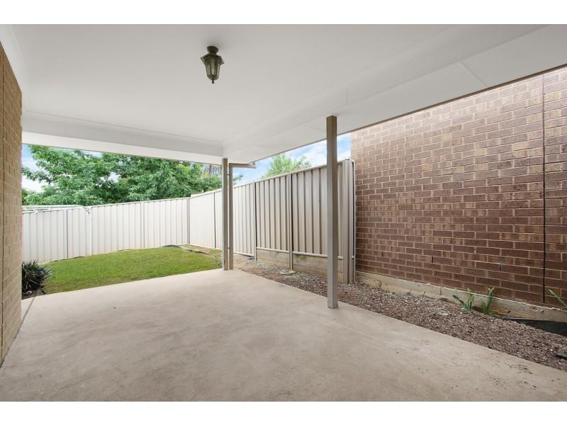 17 Stringybark Court, Thurgoona NSW 2640
