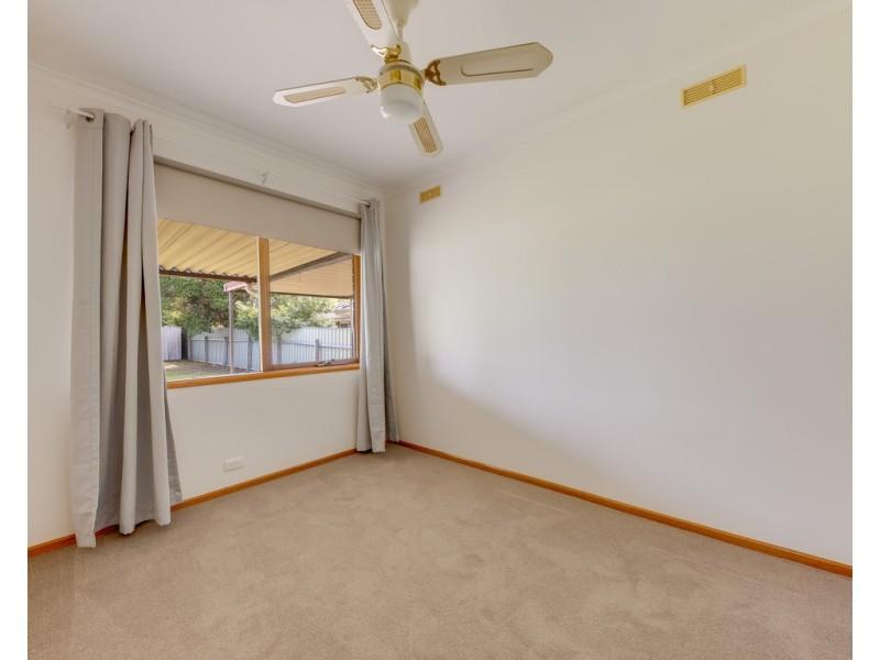 25 Gayview Drive, Wodonga VIC 3690