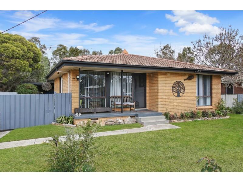 585 Kurnell Street, North Albury NSW 2640