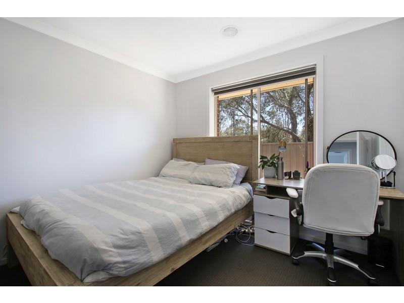 77 Songlark Crescent, Thurgoona NSW 2640