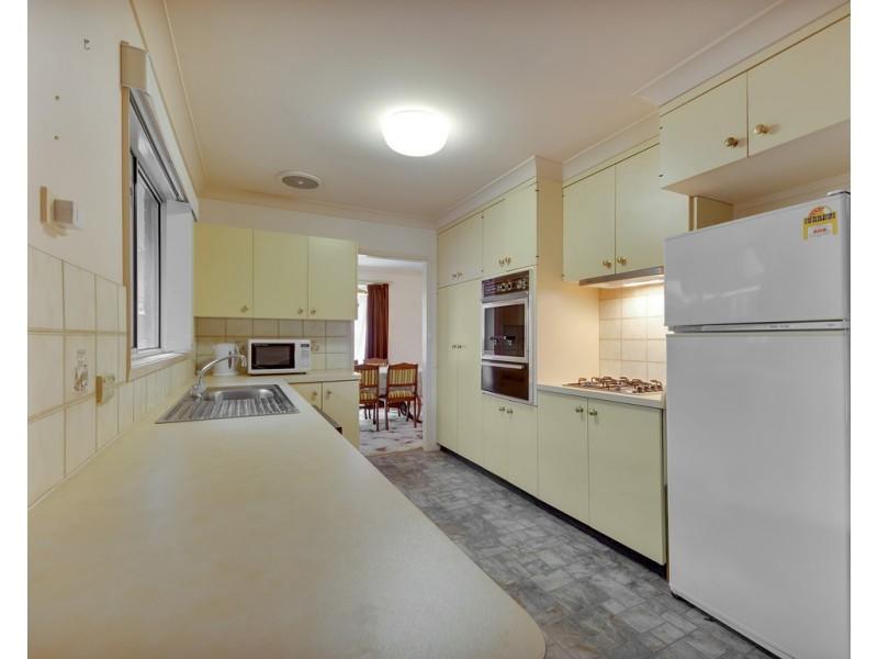 97 Brockley Street, Wodonga VIC 3690