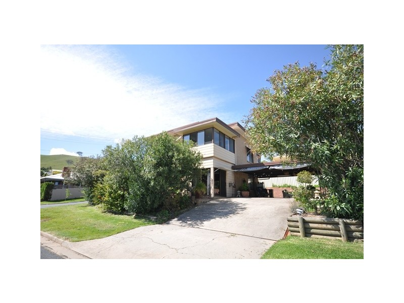 7 Vista Court, Bellbridge VIC 3691