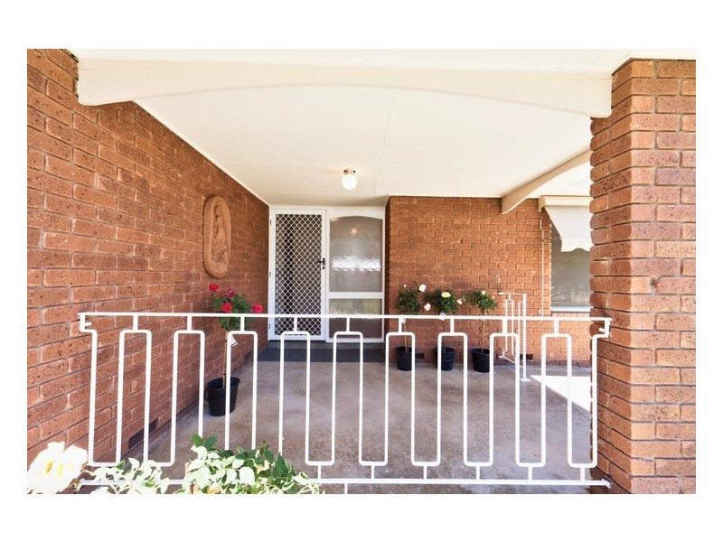 3373 Beechworth-Wodonga Road, Leneva VIC 3691