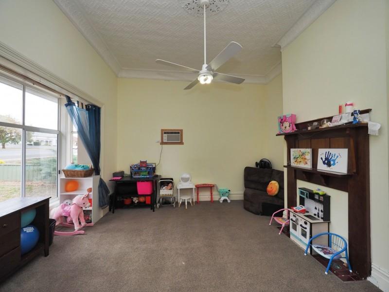 345 Barkly Street, Ararat VIC 3377