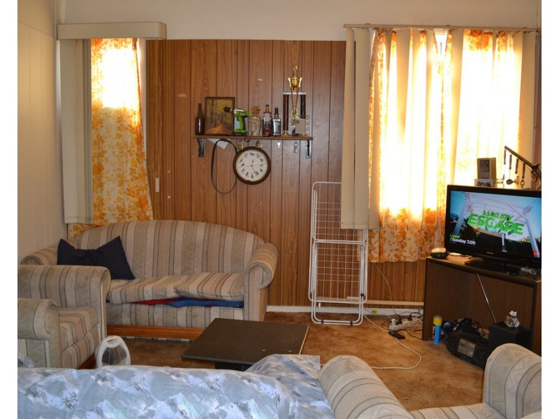 32 Tobin Street, Ararat VIC 3377