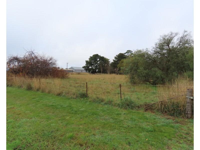 Lots 5-6 Glenelg Highway, Westmere VIC 3351