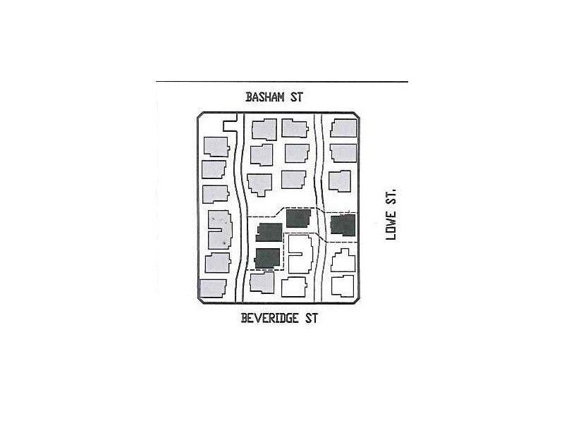 Units 4 Beveridge St, Ararat VIC 3377