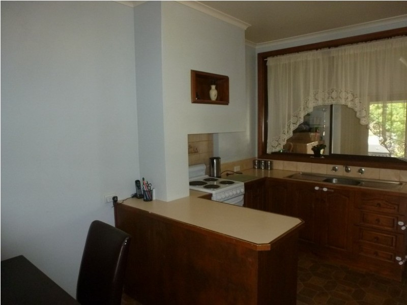 17 High Street, Ararat VIC 3377