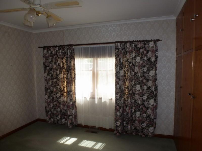 11 Dawson Street, Ararat VIC 3377