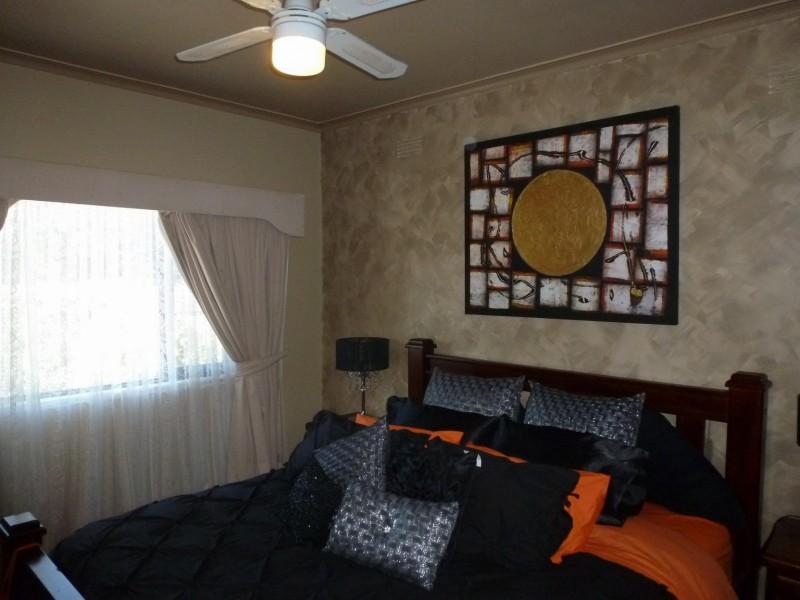 5 Benbow Street, Ararat VIC 3377
