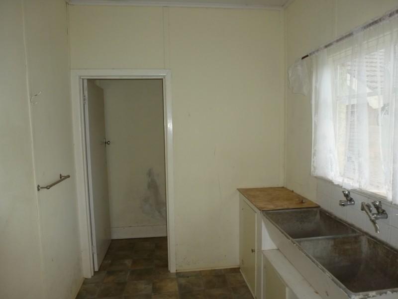 255 Lambert Street, Ararat VIC 3377
