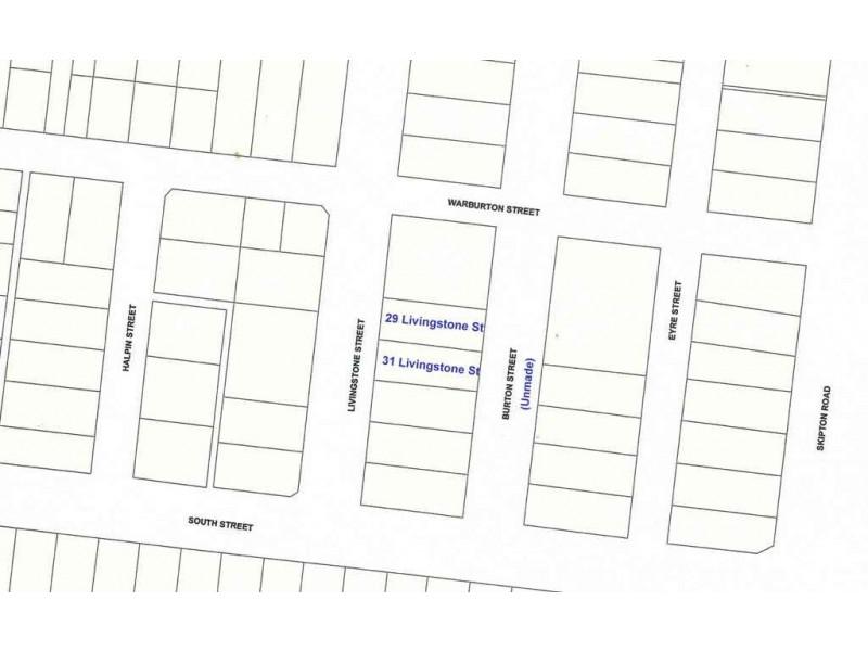 31 Livingstone Street, Beaufort VIC 3373