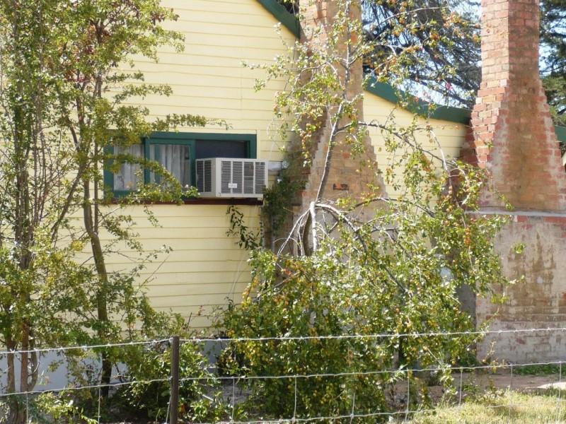 19 High Street, Beaufort VIC 3373