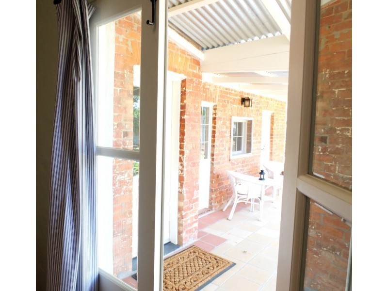 127 Broadway, Dunolly VIC 3472