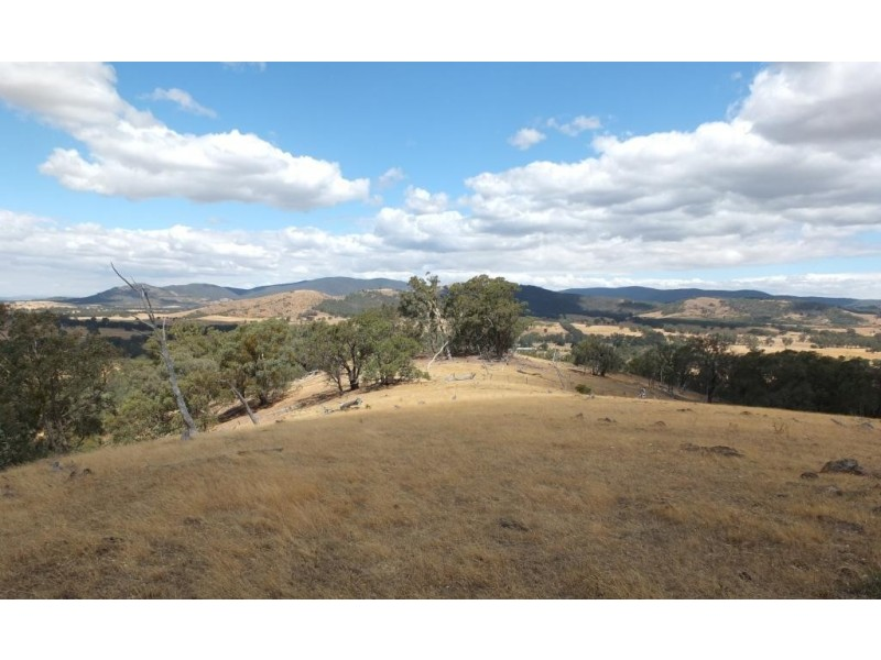 88D and 89D Government Road, Moonambel VIC 3478