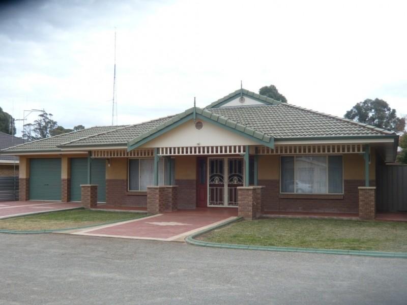 10 Muirkirk Street, Jamestown SA 5491