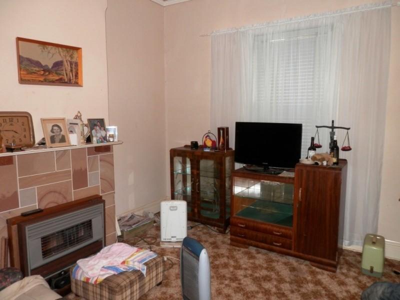 29 Doon Terrace, Jamestown SA 5491