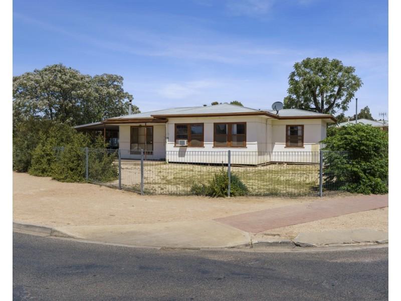 65 Twentieth Street, Renmark SA 5341