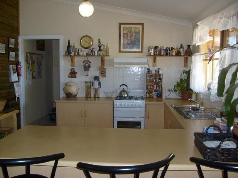 Section 543/ O'Callaghan Road, Monash SA 5342