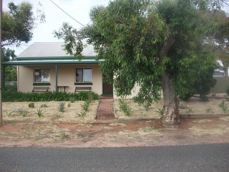 202 Tooravale Road, Monash SA 5342