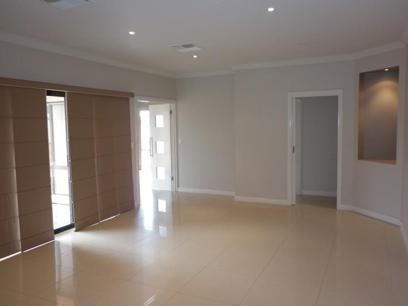 Lot 21 Warrakoo Court, Paringa SA 5340