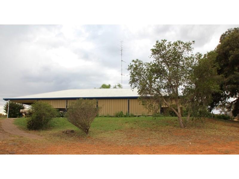 892 Hunt Road, Barmera SA 5345