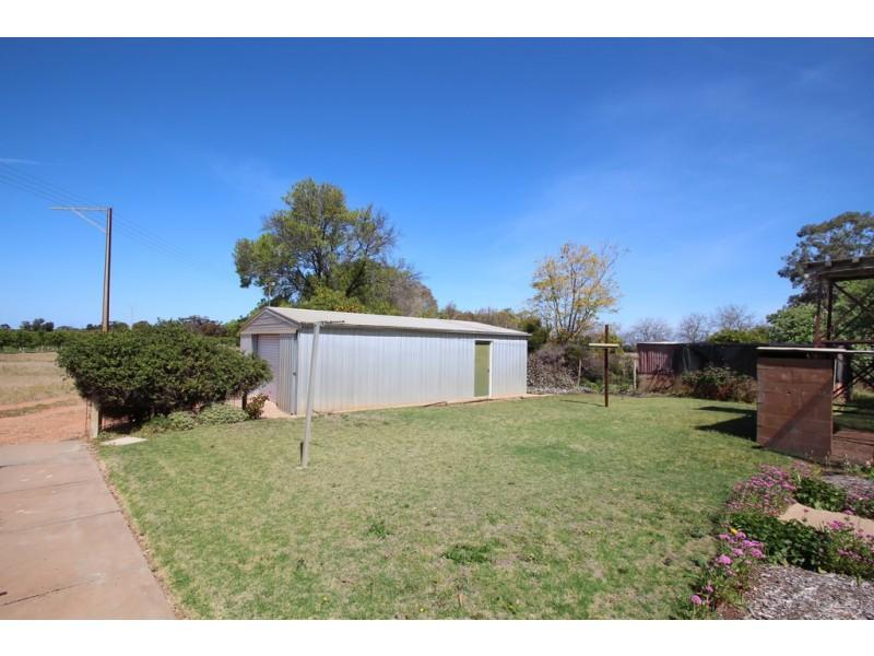 73 Heading Road, Paringa SA 5340