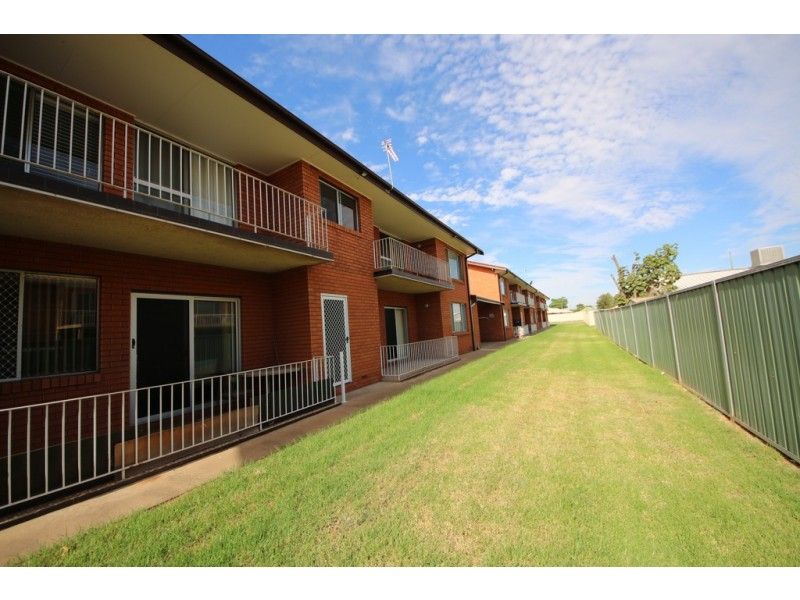 7/88 Darling Street, Dubbo NSW 2830