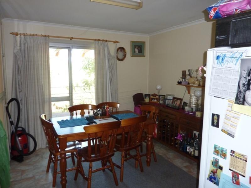 48 Jennings Street, Geurie NSW 2831