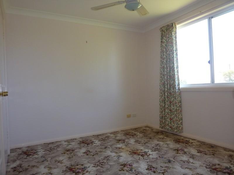 51-53 Mitchell Street, Geurie NSW 2831